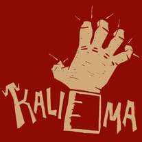 Kali-ma_mock-up_thumb_medium