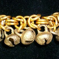 Gold_20anklet_20with_20bells_medium