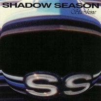 Shadow Season - Starshine CD