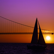 Sailboatsunset_on_the_bay__dsc_3855_1024wm_medium