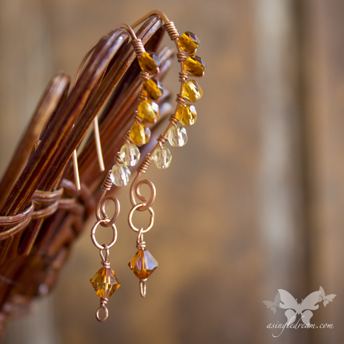 http://asingledream.storenvy.com/collections/339951-special-occasion/products/2554968-copper-amber-marquise-earrings