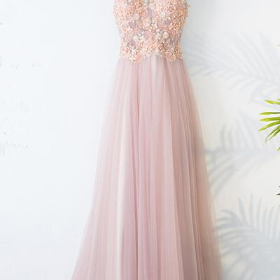 New arrivals | QPromDress | Cheap Prom Dresses online