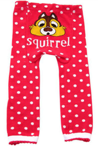 A_store_squirrel_legging_tights_pants_girls_baby_infant_original
