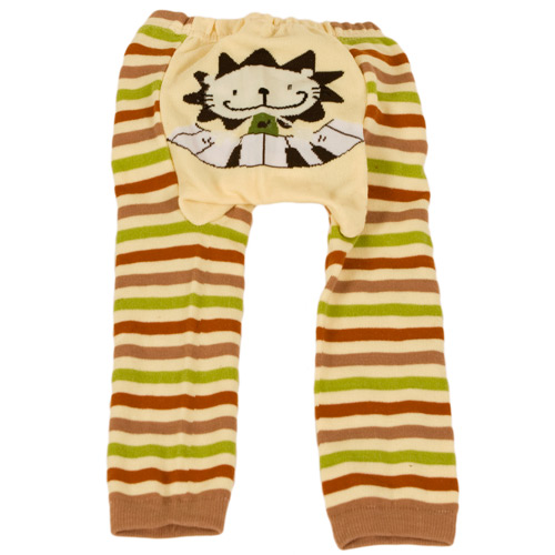 Store_lion_keyboard_busha_legging_pants_baby_infant_toddler_cotton_lycra_stretch_original
