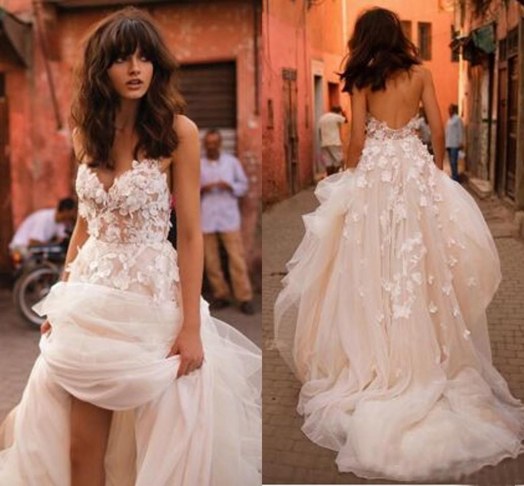 Long prom dresses, charming prom dress,elegant prom dresses, evening ...