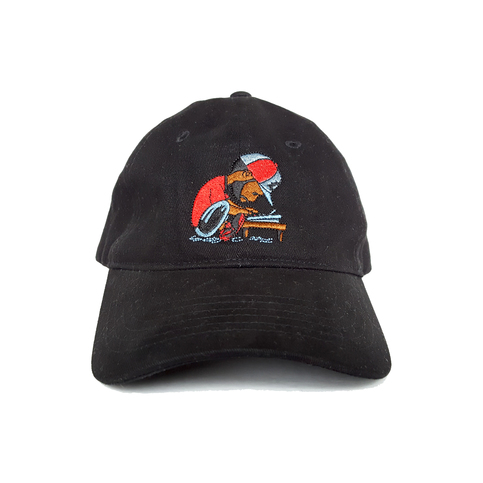"<div class=lght> <div class=lghttit>Maestro ""Dad Hat"" (Black)</div> <div class=lghtprice>&#36;30</div> <div class=lghtbut><a href=http://www.jdillastore.com/products/21858830-maestro-dad-hat-black target=_blank class=lghtbtn>MORE DETAILS</a></div> </div> <p>"