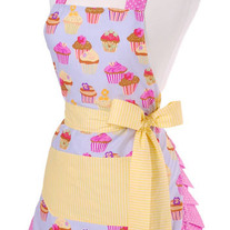 Cutesy_20aprons_20cupcake_20shoppe_medium