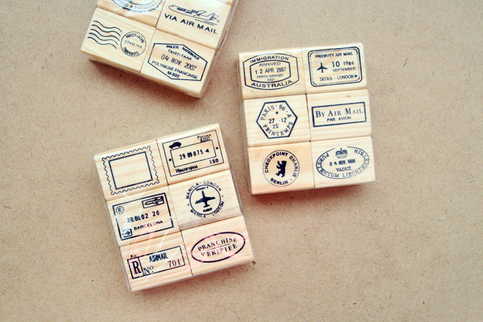 Stamps-travel1-use_original