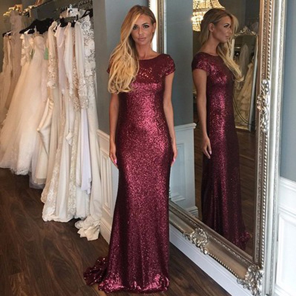 Red bridesmaid dresses long bridesmaid dresses cheap bridesmaid red bridesmaid dresses long bridesmaid dresses cheap bridesmaid dresses chiffon bridesmaid dresses ombrellifo Image collections