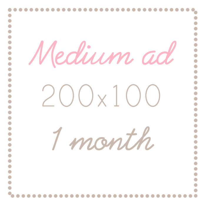Mediumad-1month_original