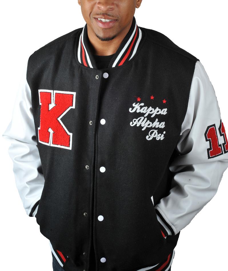 Kappa Alpha Psi Brand Kappa Alpha Psi k Wool