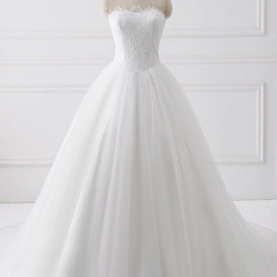 Wedding Dresses · DidoPromCouture · Online Store Powered by Storenvy