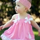 Buterfly_pink_and_white_ruffle_bloomer_swing_top_dress_set_summer_baby_girls_wholesale_small