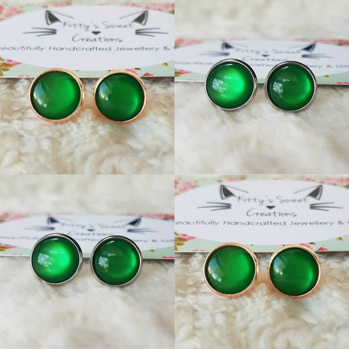 screen pm emerald shot square products natural gold bright green big earrings stud at
