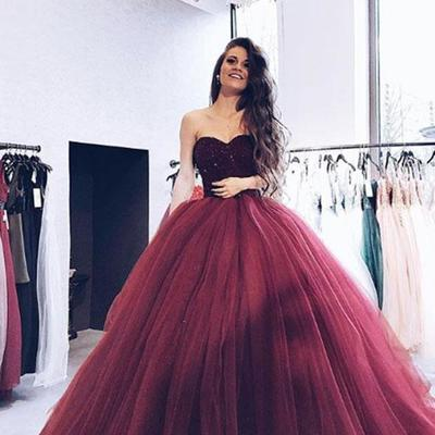 2018 Prom Dresses · dressthat · Online Store Powered by Storenvy