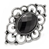 Black_20ring_medium