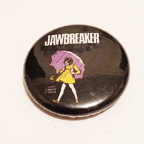 Jawbreaker-pains_medium
