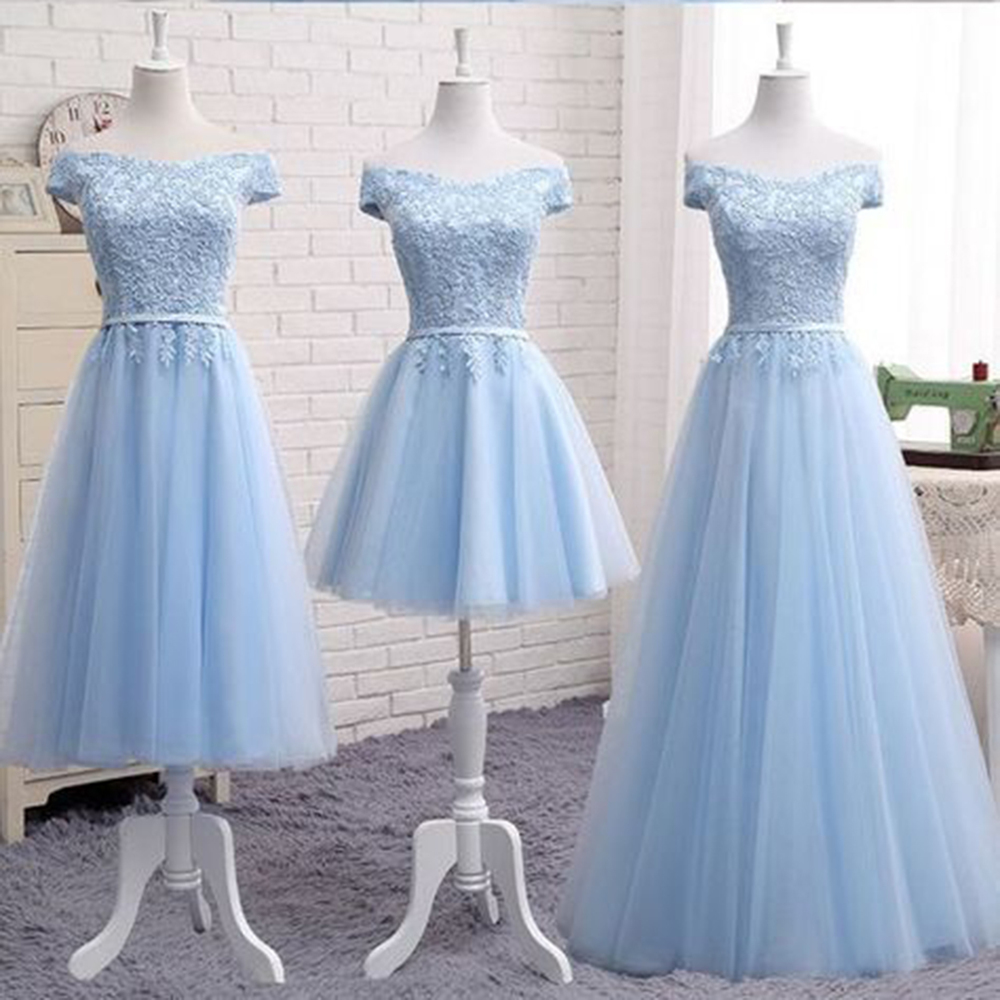 Delighted Customize Prom Dresses Photos - Wedding Ideas ...