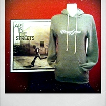 Logohoodiegrey-artinthestreets_medium