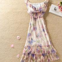 Purplechiffondress_medium