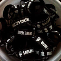 Db-anchor_wristbands_medium