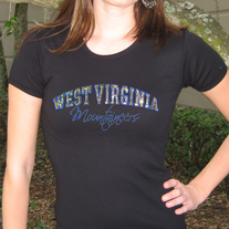 Wvumountaineers_27b_medium