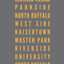 Buffaloneighborhoodposter004_24x36_medium