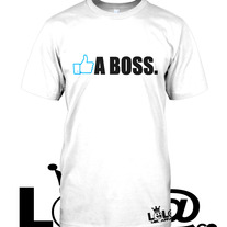 Like_20a_20boss_20lolapparel_20jpg_medium