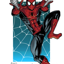 Spidey_medium