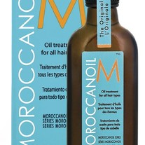 Moroccan_oil_100ml_medium