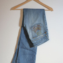 Rock & Republic Wicked Jagger Jeans