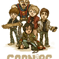 Goonies_20for_20web_2072dpi_208h_20storenvy_medium