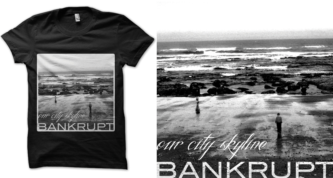 Black_shirt_bankrupt_rgb_original