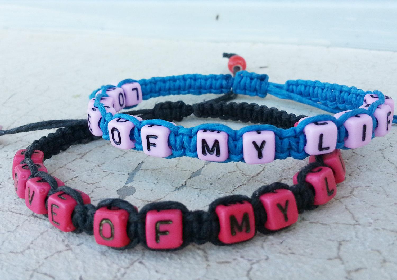 couples bracelet 069 for love bracelet boyfriend. Black Bedroom Furniture Sets. Home Design Ideas