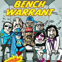 Bench-warrant-front-cover_medium