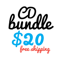 Bundle_medium