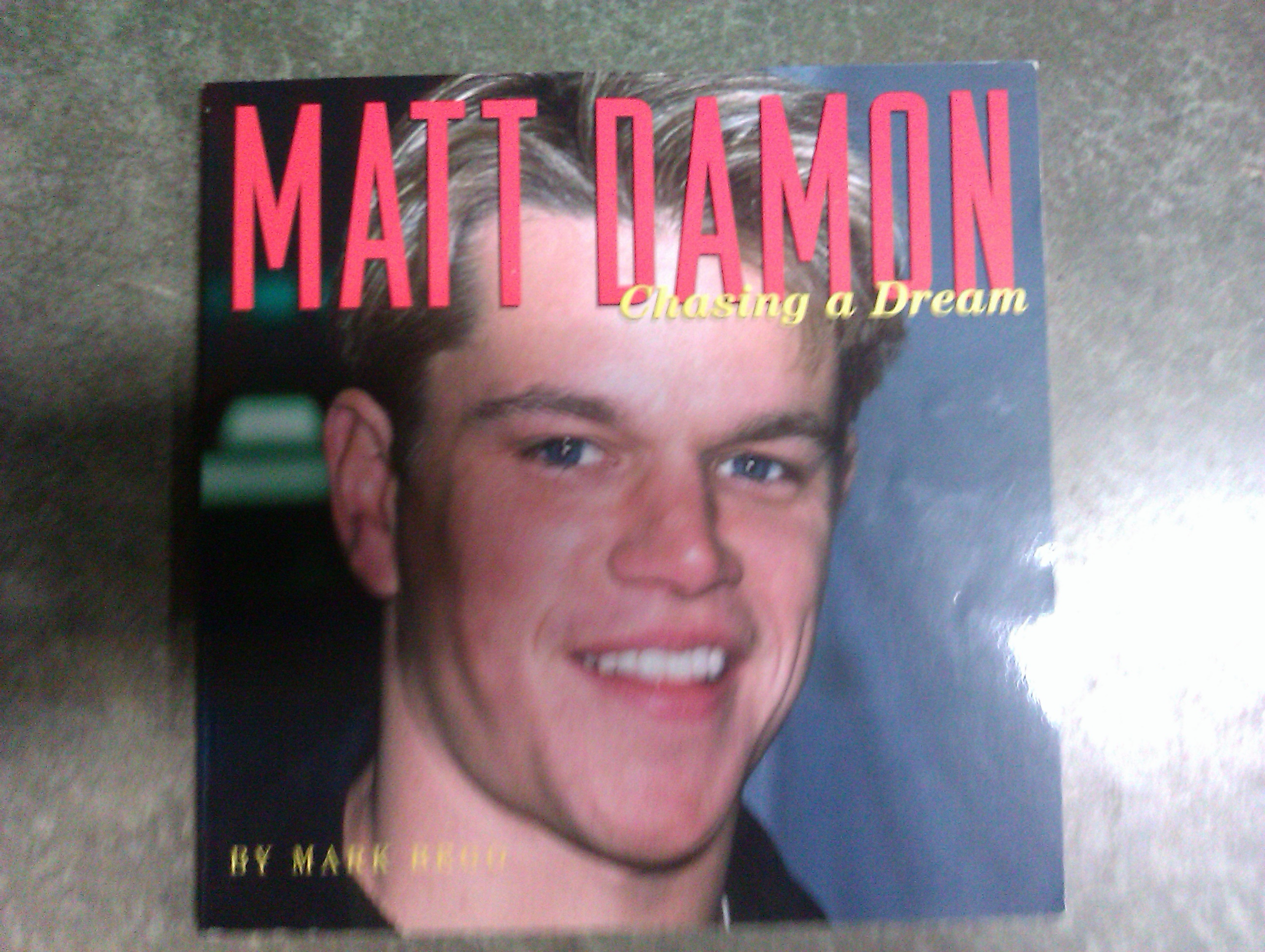 Matt_20damon_original