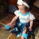 My_little_gypsy_rose_barefoot_sandals_and_rag_tutu_skirt_with_t_shirt_headband_handmade_handpicked_boutique_facebook_storenvy_how_to_tutorial_blogspot_small