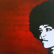 Angela_davis_medium