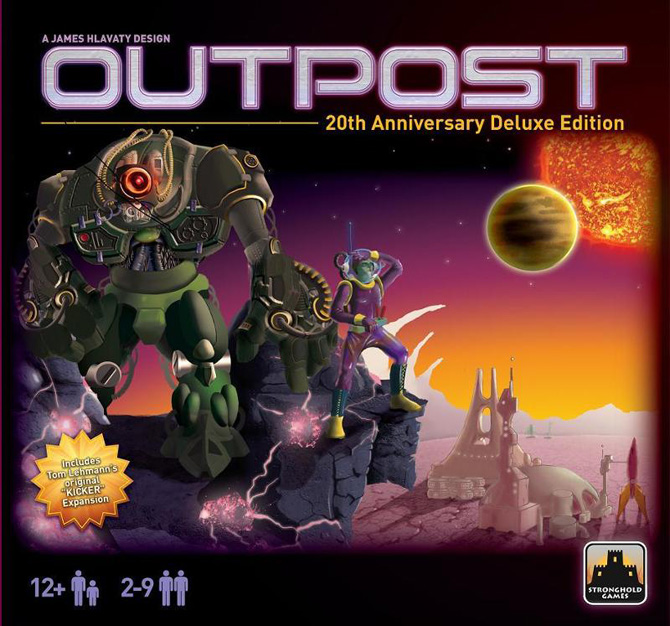 Outpost_original