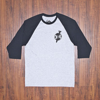 Baseballtee2_medium