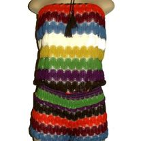 Multicolor_romper_medium