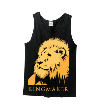Black_lion_tanktop_original