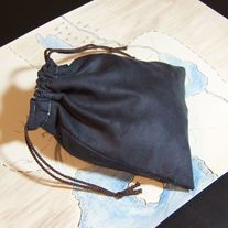 Smoky_20gray_20suede_medium