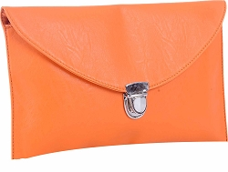 Mb-clutch_20orange_20glow_original