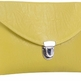 Mb-clutch_20yellow_20glow_small