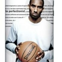 Hard Case Cover for Apple iphone 3G/S, Kobe Byrant # 9