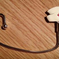 Nurses_hat_purse_hanger_medium