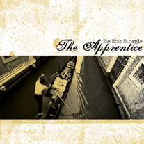 The Apprentice-The Epic Struggle