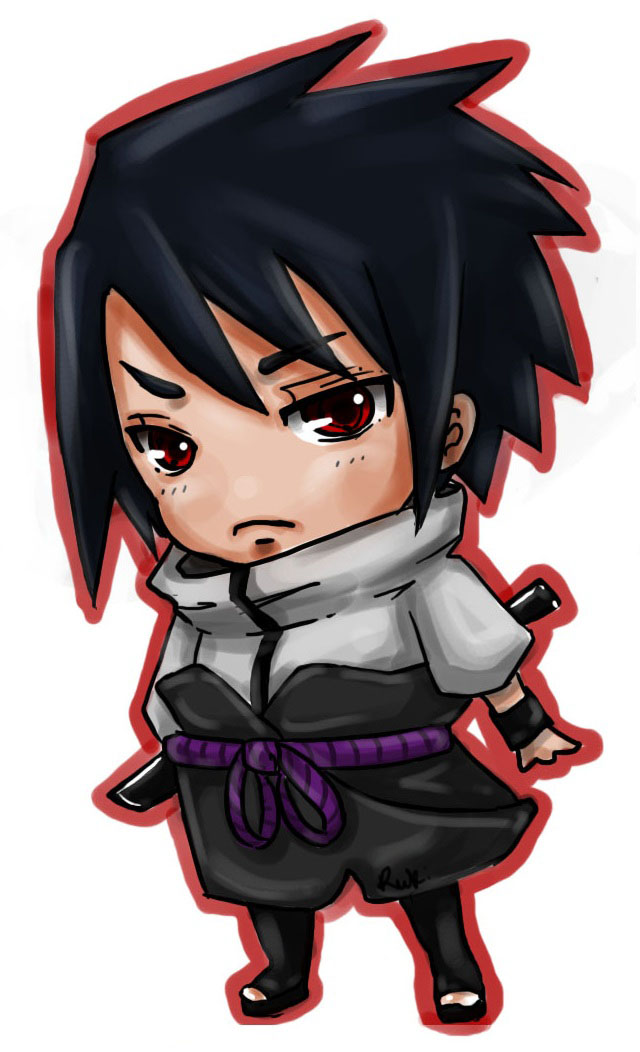 Sasukechib_20copy_original